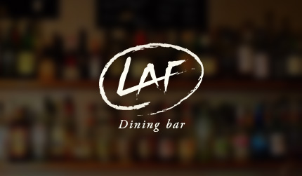 dining bar LAF
